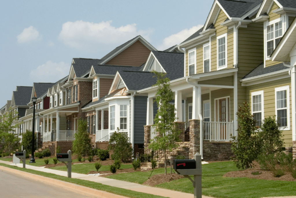 Things appraisers want sellers to know