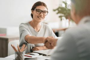 recruit more appraisers